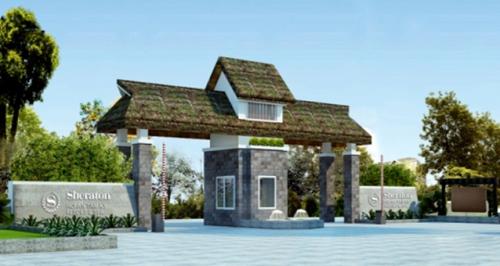 Sheraton Hội An Tam Kỳ Resort